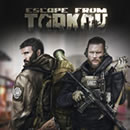 Escape from Tarkov Similar Games System Requirements
