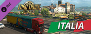 Euro Truck Simulator 2 - Italia Similar Games System Requirements