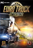 Euro Truck Simulator 2 Similar Games System Requirements