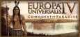 Europa Universalis IV: Conquest of Paradise System Requirements