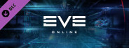 EVE Online: 23000 Aurum System Requirements