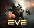 EVE Online System Requirements