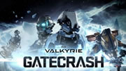 EVE: Valkyrie Gatecrash System Requirements
