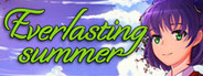 Everlasting Summer Similar Games System Requirements