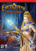 EverQuest: Depths of Darkhollow System Requirements