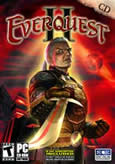 EverQuest II Similar Games System Requirements