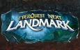 EverQuest Next Landmark System Requirements