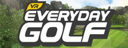Everyday Golf VR System Requirements