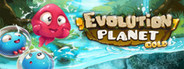 Evolution Planet: Gold Edition System Requirements