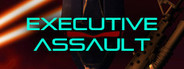 Executive Assault Similar Games System Requirements