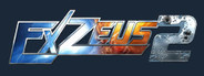 ExZeus 2 System Requirements