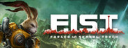 F.I.S.T.: Forged In Shadow Torch System Requirements
