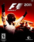 F1 2011 System Requirements