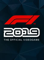 F1 2019 Similar Games System Requirements