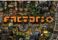 Factorio Similar Games System Requirements