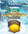 Faeria The Adventure Pouch System Requirements