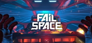 Failspace System Requirements