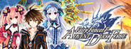 Fairy Fencer F Advent Dark Force System Requirements