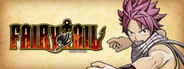FAIRY TAIL System Requirements