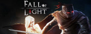 Fall of Light Similar Games System Requirements