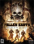 Fallen Earth System Requirements