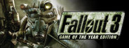 Fallout 3: Game of the Year Edition System Requirements