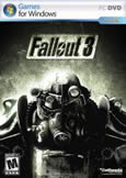 Fallout 3 Similar Games System Requirements