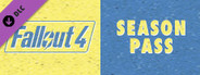 Fallout 4 Season Pass Similar Games System Requirements