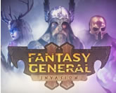 Fantasy General 2 System Requirements