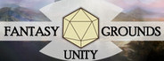 Fantasy Grounds Unity System Requirements