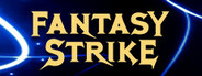 Fantasy Strike System Requirements