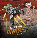 Far Cry 5 Lost on Mars System Requirements