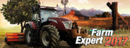 Farm Expert 2017 Similar Games System Requirements