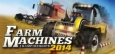 Farm Machines Championships 2014 System Requirements