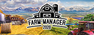 Farm Manager 2020 System Requirements