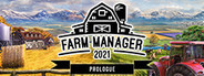 Farm Manager 2021 Prologue System Requirements