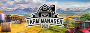 Farm Manager 2021 System Requirements