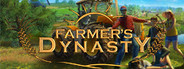 Farmer's Dynasty System Requirements