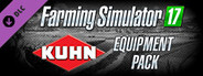 Farming Simulator 17 - KUHN Equipment Pack System Requirements