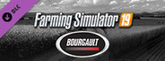 Farming Simulator 19 - Bourgault DLC System Requirements