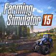 Farming Simulator 2015 Similar Games System Requirements