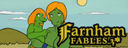 Farnham Fables System Requirements