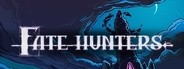 Fate Hunters System Requirements