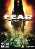 F.E.A.R. System Requirements