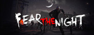 Fear the Night System Requirements