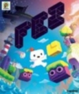 FEZ Similar Games System Requirements