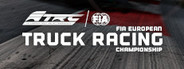 FIA European Truck Racing Championship System Requirements