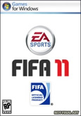 FIFA 11 System Requirements