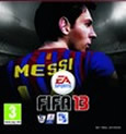 FIFA 13 System Requirements