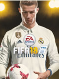 FIFA 18 System Requirements